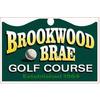 Brookwood Brae Logo