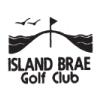 Island Brae Golf Club Logo
