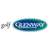 Glenway Country Club Logo