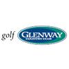 Glenway Country Club Logo