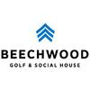 Beechwood Golf and Country Club Logo
