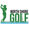 North Shore Golf Club Logo