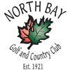 North Bay Golf and Country Club Logo