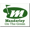 Manderley on the Green - North/South Logo