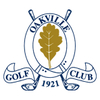 Oakville Golf Club Logo