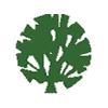 White Oaks Golf Club Logo