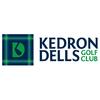Kedron Dells Golf Course Logo