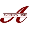 Anderson Links Golf & Country Club Logo