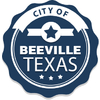 John C. Beasley Municipal Golf Course - Public Logo