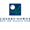 Cherry Downs Golf and Country Club - 9-hole Academy Logo
