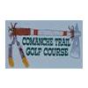 Comanche Trail Golf Course - Semi-Private Logo