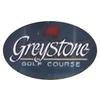 Greystone Golf Course Logo