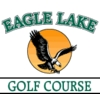 Eagle Lake Golf and Country Club Logo