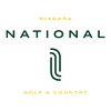International Country Club of Niagara - Red Course Logo