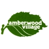 Amberwood Village Golf and Country Club Logo