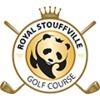 Maples of Ballantrae Lodge and Golf Club Logo