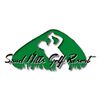 Sand Hills Golf Resort Logo