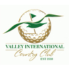 Executive at Valley International Country Club - Semi-Private Logo