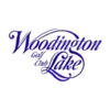 Woodington Lake Golf Club - Legacy Course Logo