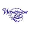 Woodington Lake Golf Club - Legacy Course Logo