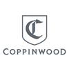 Coppinwood Logo