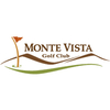 Monte Vista Golf Club Logo