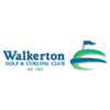 Walkerton Golf and Country Club Logo