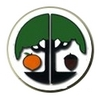 Peach Tree at Peach Tree Golf Club - Semi-Private Logo