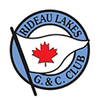 Rideau Lakes Golf and Country Club Logo