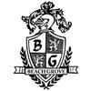 Beach Grove Golf and Country Club Logo