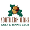 Southern Oaks Golf Club - Public Logo