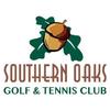 Southern Oaks Golf Club - Public Logo