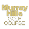 Murray Hills Golf Course Logo