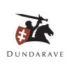 Dundarave Golf Course Logo
