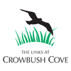 The Links at Crowbush Cove Logo
