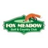 Fox Meadow Golf and Country Club Logo
