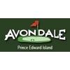 Avondale Golf Course Logo