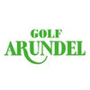 Arundel Golf and Country Club Logo