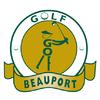 Club de Golf Beauport - Par-4 Course Logo