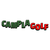 Club de Golf Campla Logo