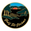 Club de Golf St-Jerome Logo