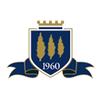Club de Golf Boucherville Logo
