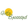 Club de Golf Municipal Brossard Logo