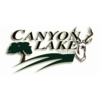Canyon Lake Golf & Country Club - Semi-Private Logo