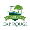 Club de Golf de Cap-Rouge Logo
