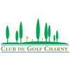 Club de Golf Charny Logo
