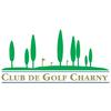 Club de Golf Charny Logo