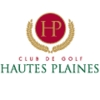 Hautes Plaine Golf Club Logo