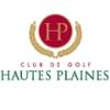 Hautes Plaine Golf Club Logo