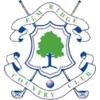Elm Ridge Country Club - South Logo